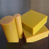 0Custom-Urethane-Sheets-Polyurethane-Pads-Polyurethane-Rods-Uretahen-Bar-Polyurethane-Sheet .jpg