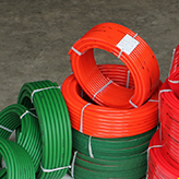 0Custom-Urethane-squeegee-Polyurethane-belts-Polyurethane-pipes-Uretahen-tube-Polyurethane.jpg