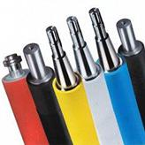 0 custom-polyurethane-urethane-PU-rollers-wheels.jpg