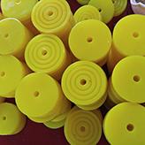 0 custom-polyurethane-urethane-PU-pads.jpg