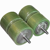 0 Custom-Urethane-products-Polyurethane-wheels-rollers.jpg