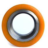polyurethane urethane PU forklift wheels 29.jpg