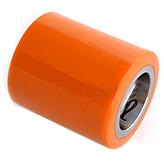 polyurethane urethane PU forklift wheels 35.png