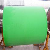 0Polyurethane-rollers-Wheels-Heavy-Coating-Supplier.jpg 05.jpg