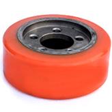 polyurethane urethane PU forklift wheels 16.png