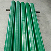 0Polyurethane-rollers-Wheels-Heavy-Coating-Supplier.jpg 6-1.jpg