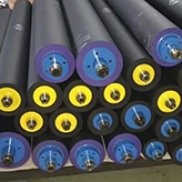 0Polyurethane-rollers-Wheels-Heavy-Coating-Supplier.jpg 46-1.jpg