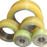 0 Polyurethane-Wheels-Heavy-Coating-urethane wheels-PU wheels-1 71-1.jpg