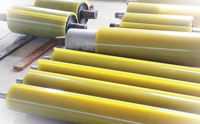 00 printing urethane-Rubber-Coated-Conveyor-Roller-Polyurethane-Roller-Cover (4).jpg