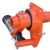 polyurehane coating urethane casting rollers 6.jpg