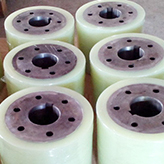 0 Polyurethane-Wheels-Heavy-Coating-urethane wheels-PU wheels-13-1.jpg