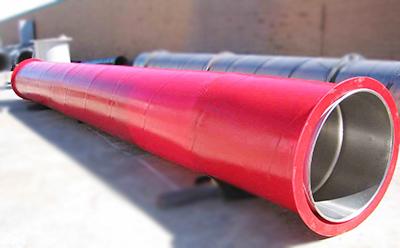 0 Polyurethane-lining-liner-rollers-Wheels-Heavy-Coating-Supplier Dredge-pipe-polyurethane-liner-1.jpg