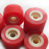 0 Polyurethane-Wheels-Heavy-Coating-urethane wheels-PU wheels-12-1.jpg