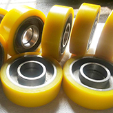 0 Polyurethane-Wheels-Heavy-Coating-urethane wheels-PU wheels-1 cf-1.jpg