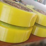 polyurehane coating urethane casting rollers 2.jpg
