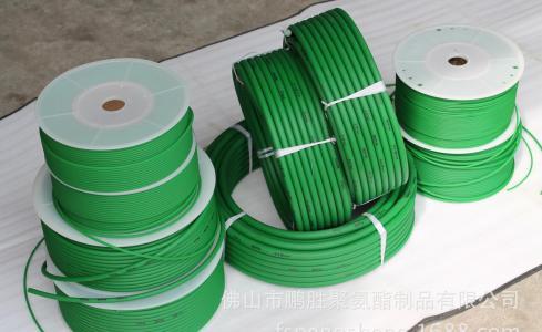江苏海得实 聚氨酯皮带,PU皮带,传动皮带.jpg