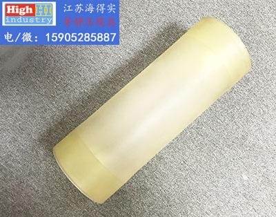 江苏海得实 等静压模具 00038-4L.jpg