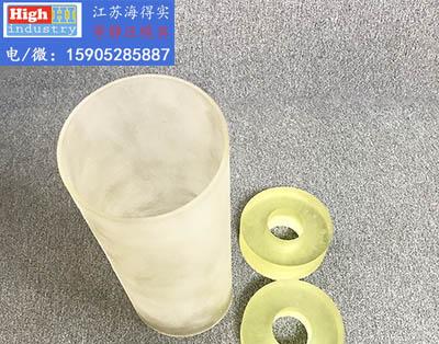 江苏海得实 等静压模具 00039-4L.jpg