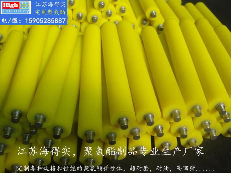L 浇注聚氨酯弹性体耐磨耐油高回弹聚氨酯产品生产厂家 1 155aca.jpg