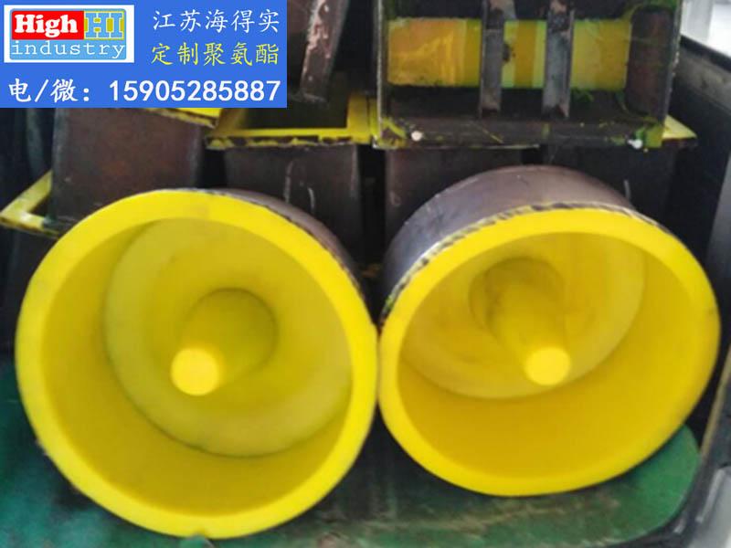 0 包胶 江苏海得实 定制聚氨酯PU产品 0013-1L.jpg