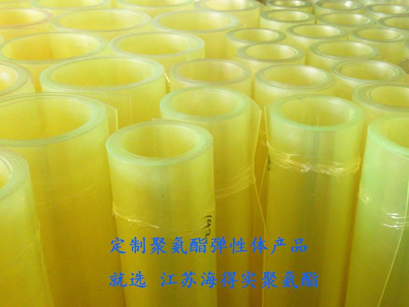 0 板棒 江苏海得实 定制聚氨酯PU产品 0026-1.jpg